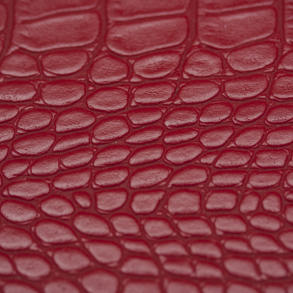 Leather for upholstered furniture